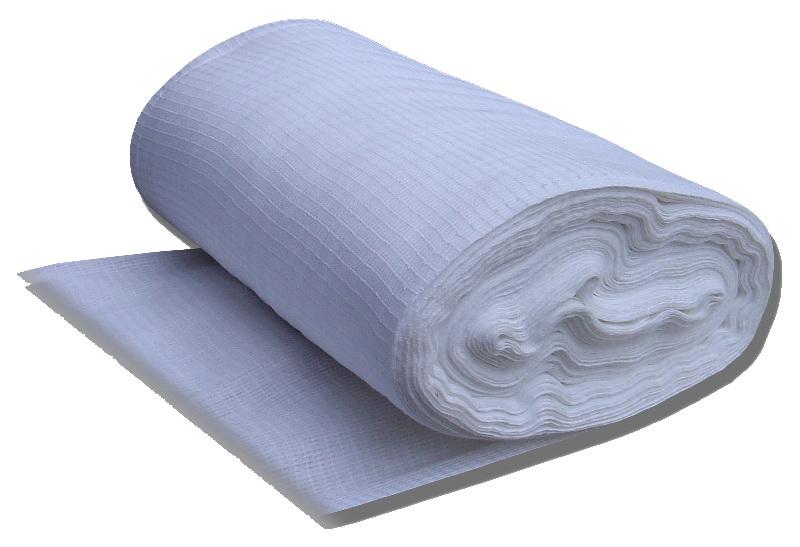 Ткань рулоном купить в спб где в казани купить мебельную ткань в розницу